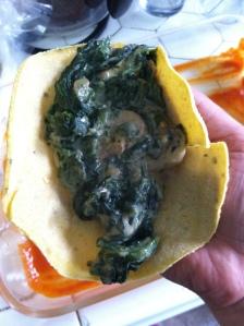 enchiladas1