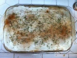 lasagna10